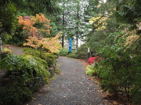 Big Rock Garden Top 30 Things To Do In Bellingham Wa On Tripadvisor Bellingham Attractions Find What To Do