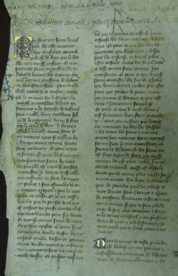 Jonathan Biography Essay by Jonathan Lyon Lives And Deeds Writing Biography In The Middle Ages Newberry