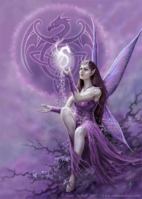 mermaid fairy crunchyroll groups mythical creatures club