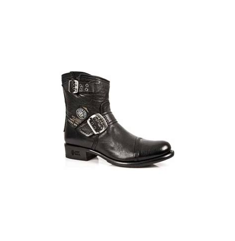 low cut biker boots chunky low cut biker boots high quality motorcycle boots
