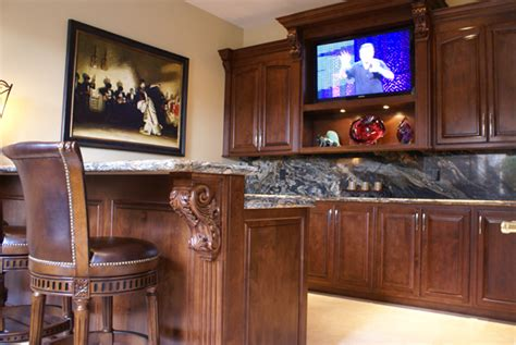 kitchen cabinets for your las vegas home get a free estimate custom cabinet designs north las vegas home