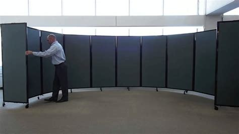 versare room divider   ultimate portable partition