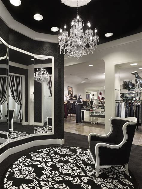 white house black market store 1000 ideas about boutique store design on pinterest