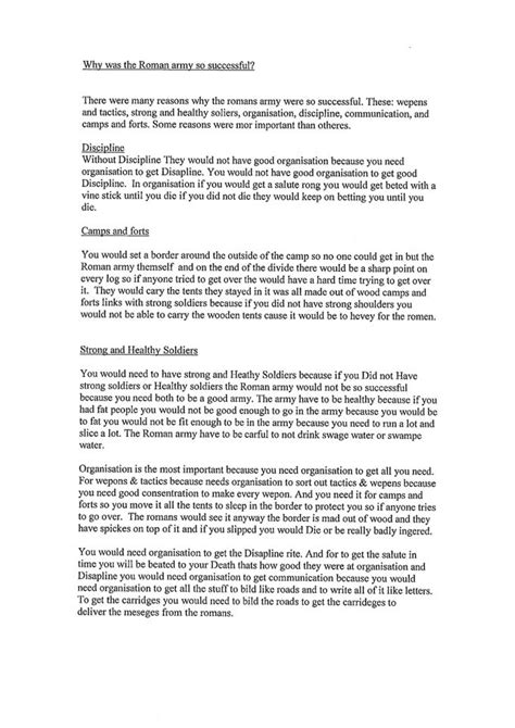Exemplification Essay Exle by Exemplification Essay Topic Term Paper Custom Essay Writing Services