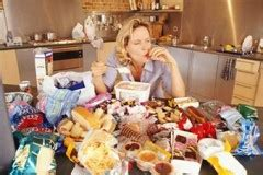 bed binge eating disorder binge eating disorder women s health encyclopedia