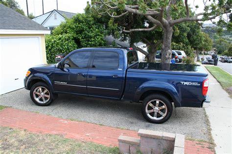 Toyota Tundra Problems 2004 Toyota Tundra Problems Autos Post