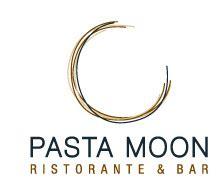 tramadol dosage for 10lb thanksgiving pasta moon