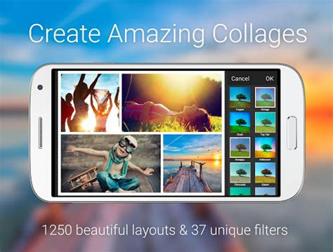 pizap photo editor apk pizap photo editor collage for pc