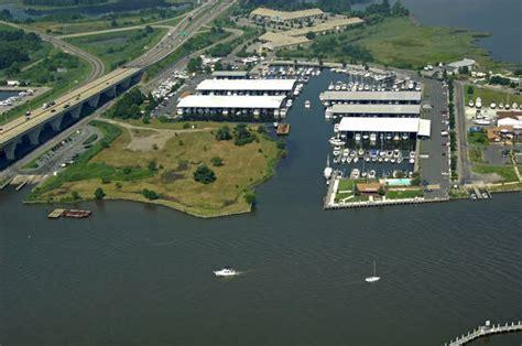 piney narrows yacht haven slip dock mooring reservations dockwa