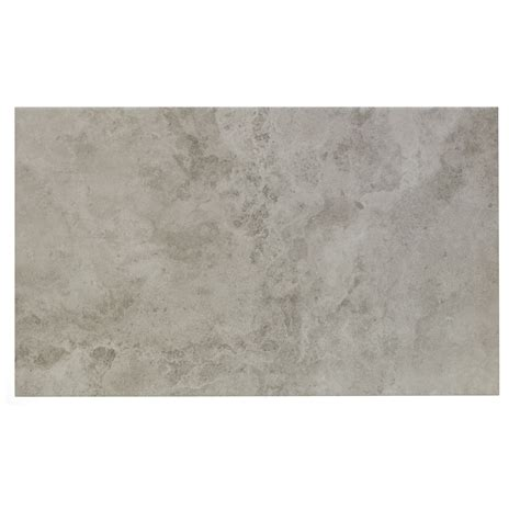 Wall Tiles Bathroom Ideas oscano pebble stone effect ceramic wall amp floor tile pack