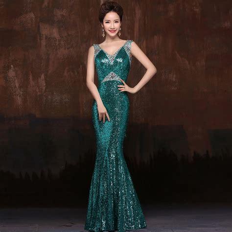 Dedigner Paety Dress Bangetttt Bun chic designer one gowns beaded mermaid sequin evening dresses corset prom
