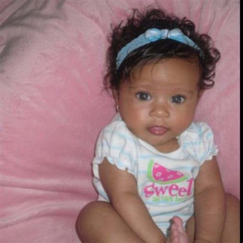 pretty little mixed girls pretty mixed baby girls with 156 best images about beautiful mixed race babies on