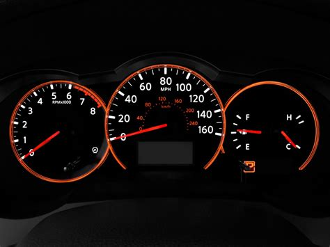 hayes car manuals 2004 nissan altima instrument cluster 2009 nissan altima pictures photos gallery motorauthority