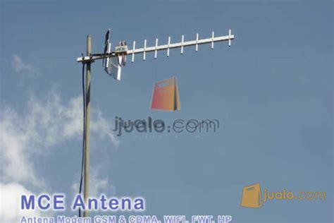 Modem Jember antena yagi modem gsm cdma kab jember jualo