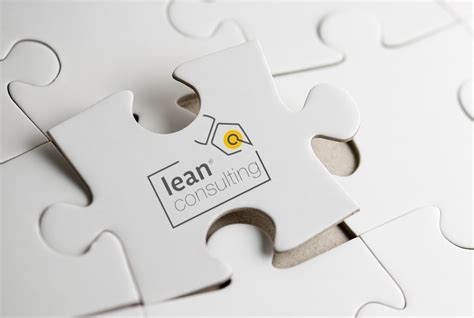 Lean Consulting by Lean Consulting Lentisco