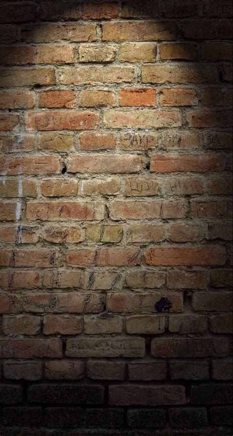wallpapers para celulares taringa wallpaper 180 s de lujo para celular 1 170 parte taringa