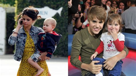 justin bieber biography siblings justin bieber s sister and brother jaxon bieber and