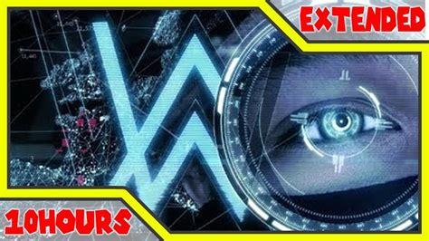 alan walker spectre ncs mp3 download download lagu alan walker spectre 1 hour mp3 girls