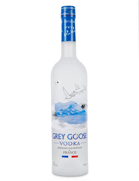 vodka price grey goose vodka prices 35cl 70cl 1 5l and miniature