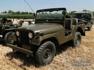 Kaiser Jeep Kaiser Jeep Tous Les Messages Sur Kaiser Jeep