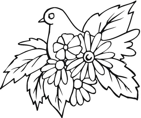 coloring pages of christian symbols free coloring pages of christian fish symbol