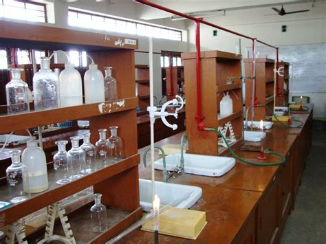 design lab wbut laboratories saroj mohan institute of technology