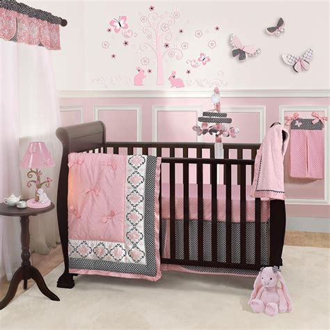 Baby Boy Bedding Uk Astounding Dazzling Black Baby Boy Boy Nursery Bedding Sets