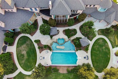 real estate history of a house deion sanders a week of dallas real estate history candysdirt com