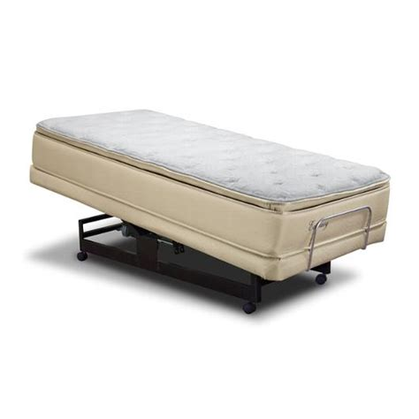 bed frames for adjustable beds sleep ezz acid reflux adjustable bed frame sleep ezz