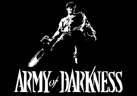 Tshirt Evil Army Best Quality army of darkness wallpapers hd
