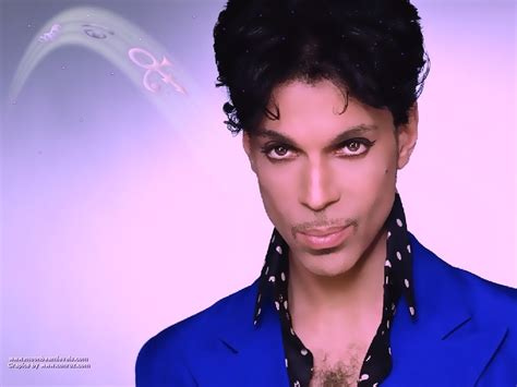 A Prince prince images prince hd wallpaper and background photos