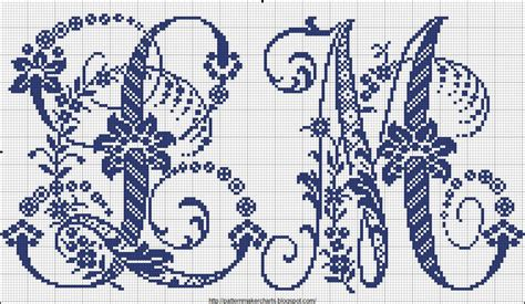 pattern maker hobbyware free easy cross pattern maker pcstitch charts free