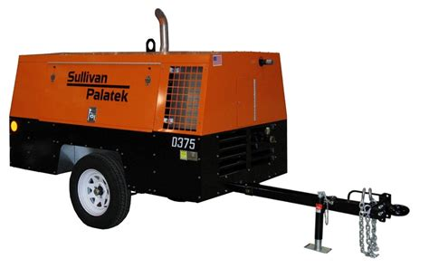 air compressors runyon equipment rental