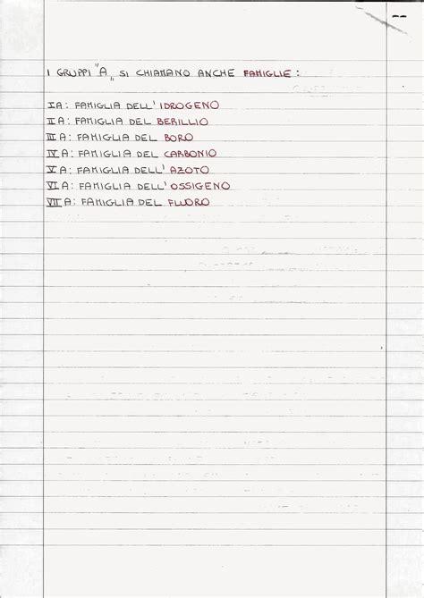 stagno tavola periodica tavola periodica lezioni di medicina il