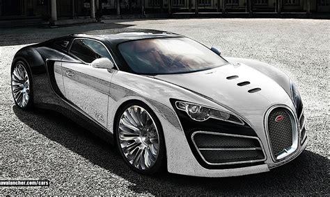 concept bugatti veyron bugatti veyron ettore concept my favorite car