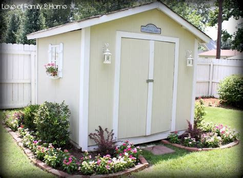 cool storage sheds best 25 cool sheds ideas on pinterest adult tree house treehouses and shed design