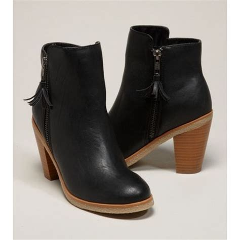 american eagle outfitters ankle boots fashion that i