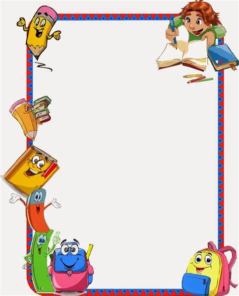 imagenes de one direction que digan feliz cumpleaños caratulas y recursos para estudiantes caratulas para