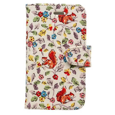 Squirrel Iphone 6 by Cath Kidston Squirrels Iphone 6 513166