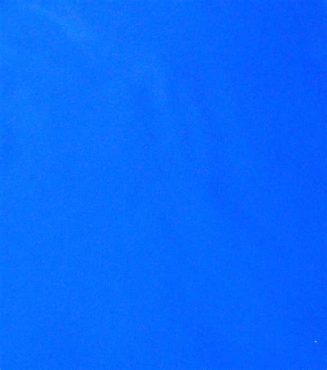 Sapphire Blue sapphire blue