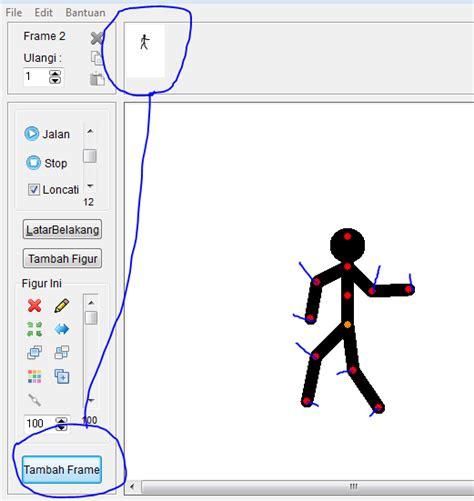 cara membuat video animasi bagi pemula cara membuat animasi dengan mudah untuk pemula kang