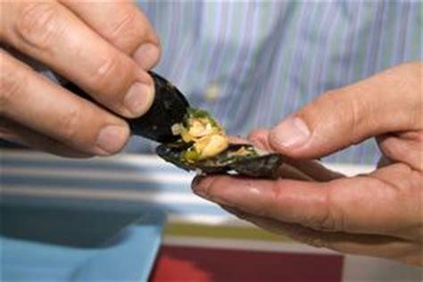 nickel alimenti elenco degli alimenti contengono elevate quantit 224 di
