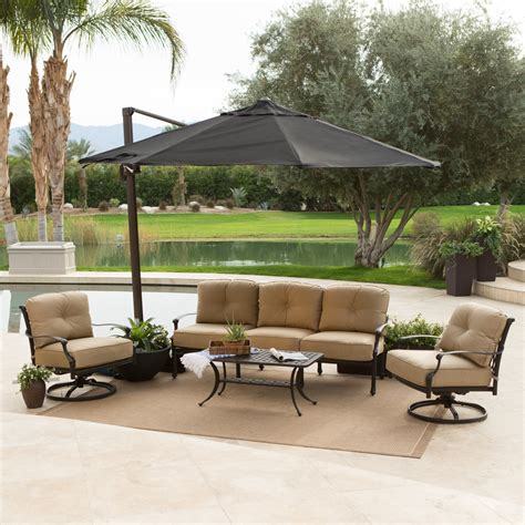Patio Fireside Store by 28 Sunline Patio And Fireside Danvers Mass Sunline