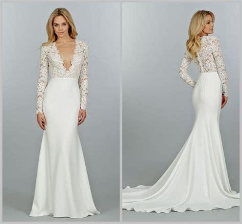 Wedding Dresses For Short Curvy Women Wedding Dress Styles