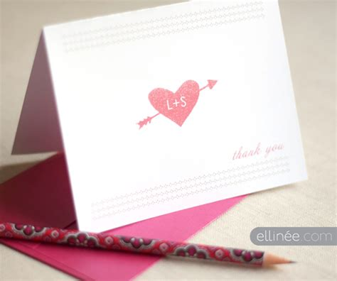 hp printable thank you cards card printable images gallery category page 42