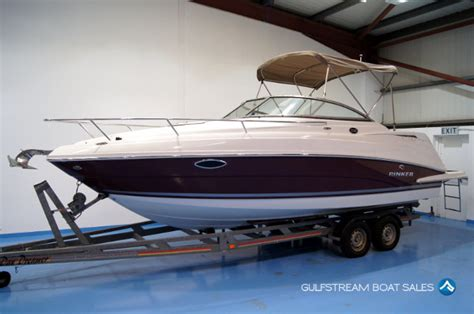 rinker boats for sale uk rinker 230 atlantic sports cuddy boat for sale uk and