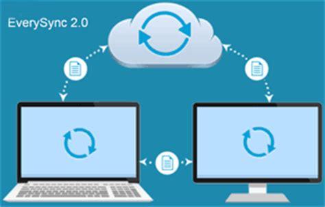 best free folder synchronization utility best synchronization software review cadgget