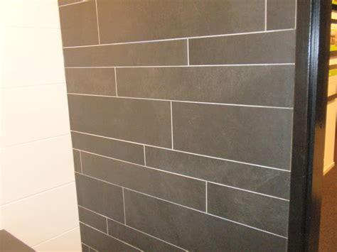 inbouwtoilet tegelen casco badkamer en toilet tegelen en plaatsen van sanitair