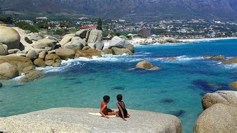 Ocean S Twelve by Camps Bay Vacations 2017 Package Amp Save Up To 603 Expedia