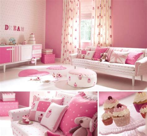 Shabby Chic Childrens Bedroom Furniture Best 25 Children Bedroom Furniture Ideas On Pinterest